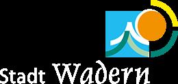 WLAN Ausbau in der Stadt Wadern